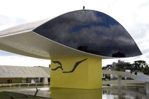 museu-oscar-niemeyer_225845
